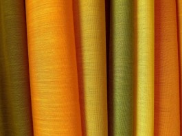 Best-way-to-select-drapes