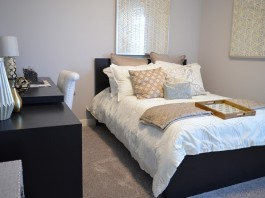 Glamorous Egyptian Cotton Duvet Covers for Comfort and Style