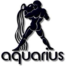 Aquarius Yearly Horoscope 2016