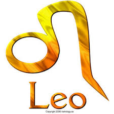 Leo Yearly Horoscope 2016