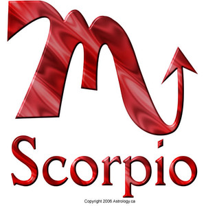 Scorpio Yearly Horoscope 2016