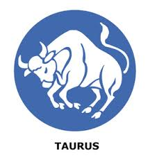 Taurus Yearly Horoscope 2016