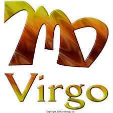Virgo Yearly Horoscope 2016
