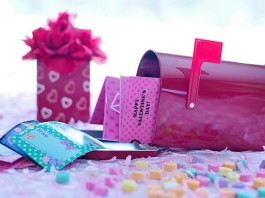 Valentine Gift Ideas you will love