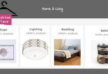Easy Home Decorating Ideas on Budget