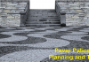Paver patios Planning and Tips