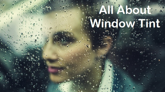 all about window tint