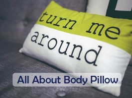 all-about-body-pillow
