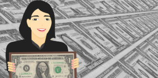 Most Profitable Businesses for women