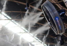 Why you need to use humidifier