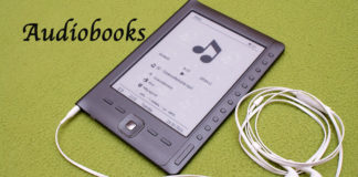 Must Listen Free Audio Books