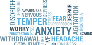 reduce the genetic risk of mental illness