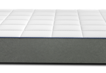 Branded Mattress at discount price